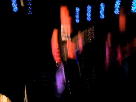 Still Remains - Light Through Skin (Live 1-14-12)