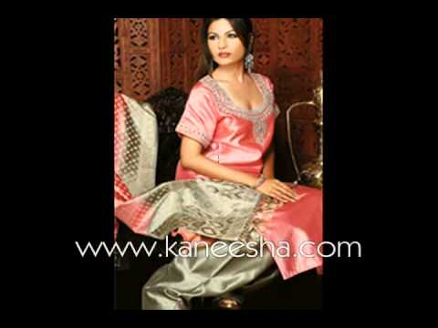Pakistani Designer Salwar Suits, Salwar Kameez India Fashion