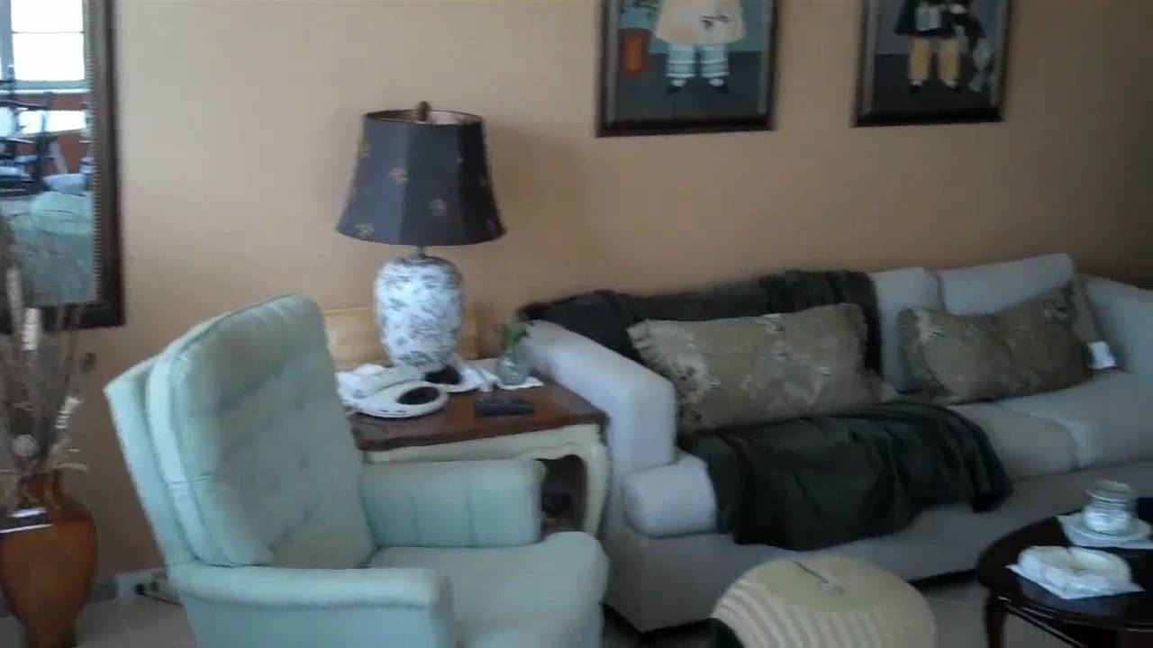 193 markham j walking video tour century village for J kitchen deerfield beach