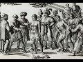 Handel białymi niewolnikami (dr Jan Przybył)