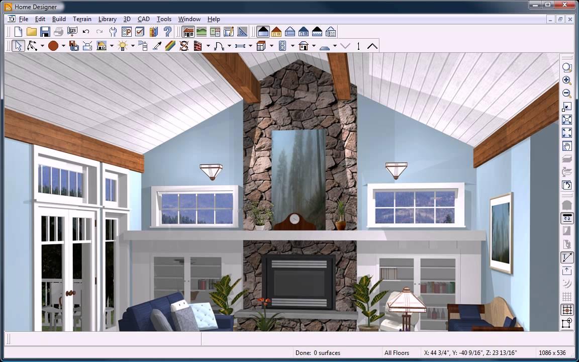 home designer suite 2014 discount code autos weblog