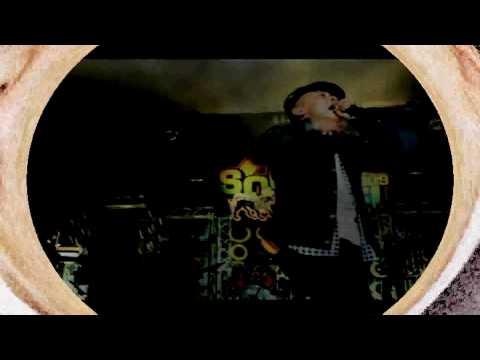 4 28発売!!!xxx F.a.t. Baddest Deejay  Rudebwoy Face video