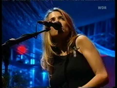 Heather Nova - STAYIN