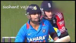 Download Virat kohli best innings which makes him star 3Gp Mp4
