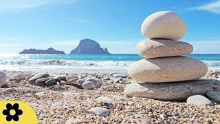 Zen Meditation Music, Relaxing Music, Music for Stress Relief, Soft Music, Background Music, ✿2996C