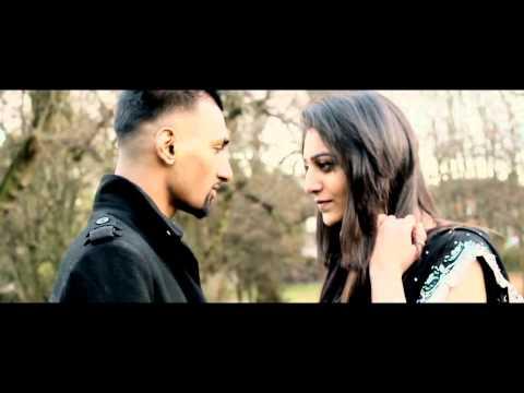 Sparkaman Feat. Muki - Tujh Mein Rab Dikhta Hai Remix video