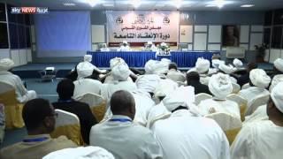 الخرطوم توافق على اتفاق أديس أبابا