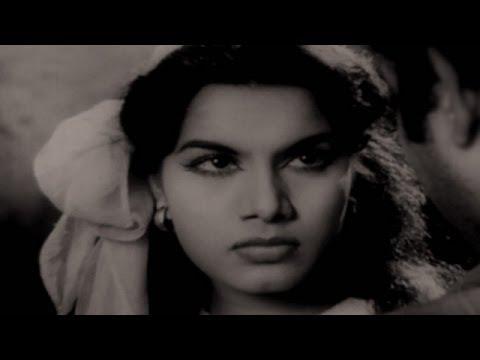 Superhit Old Classic Song Kabhi Aar Kabhi Paar - Shyama, Guru Dutt, Shamshad Begum, Movie Aar Paar