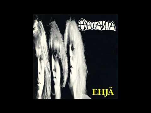 Apulanta - Pvc-Unelmia