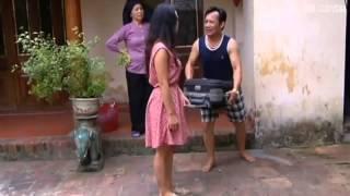 Gặp nhau để cười - Vỡ mộng - Thầy Lang - Con dâu - Hài tết 2015 - Hài tết Việt Nam - HD 720p