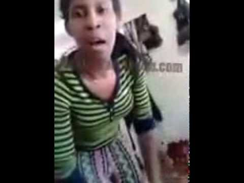 Confessions Of A Angry Jamaican Tranny video