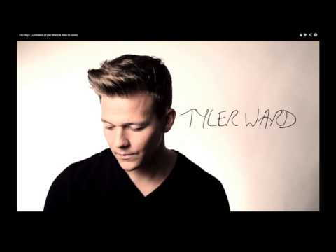 Tyler Ward - Just Give Me A Reason