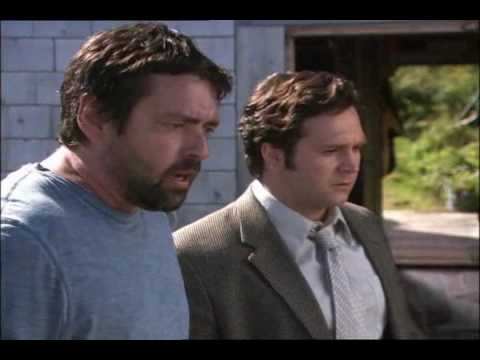 Killer Wave is listed (or ranked) 27 on the list The Best Angus Macfadyen Movies