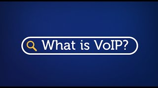 download lagu What Is... Voip gratis