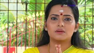 Apoorva Raagangal - அபூர்வ ராகங்கள் - Epi 679 23-11-2017