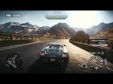 Need For Speed Rivals Fps Fix For Low End Pc's (Finally got it running on 1366x768 at 30 fps)