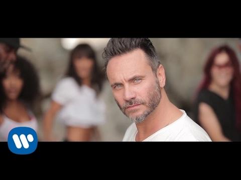 Nek Unici pop music videos 2016
