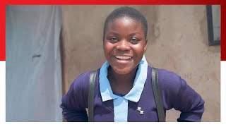 Given is a Child Rights Champion | Save the Children