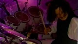 Band Solo (Khac Trieu - Ly Duoc - Hoai Sa - Trong Hieu) Part 1