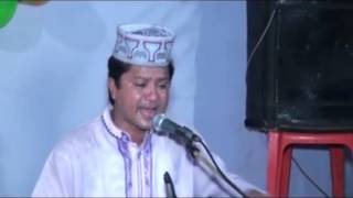 bangla vandari gaan 2017 -Nurer hat by shahajan qawali