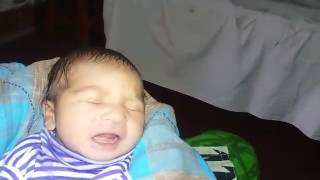 Md Shariful Islam786