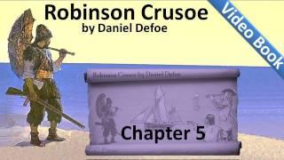 Vídeo 132 de Daniel & Samuel