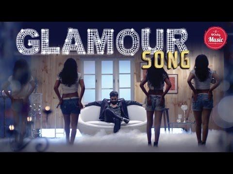 Glamour Song by Vijay Antony    Pichaikaran Official Promo Song