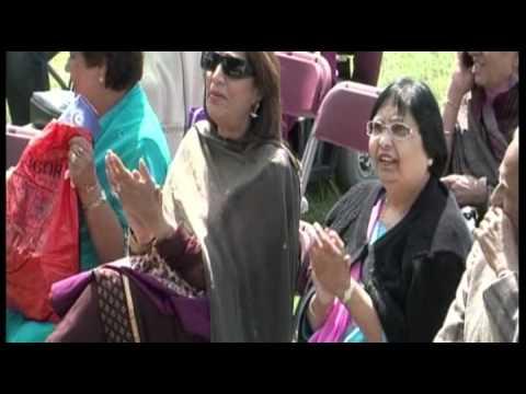 SHIRDI WALE SAI BABA: Shirdi Baba Qawali.mp4