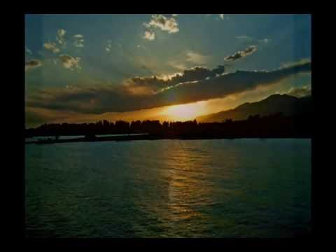 Boats ~ Time Warp Explorer ~ Peaceful Relaxing Music! Ambient Music, Sleep Music video