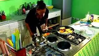 Watch Videos   GIORDANA'S KITCHEN SHOW82761412
