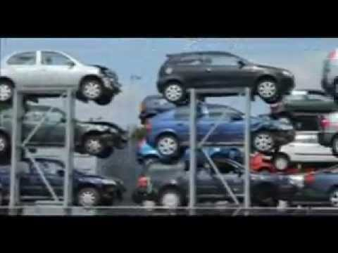 Repairable Vehicles.wmv