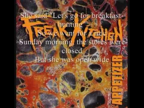 Freak Kitchen - Raw
