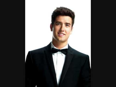 Soldier (Logan Henderson Video) with lyrics