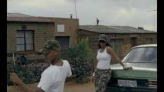 mafikizolo Makhwapheni