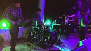 grupo jagger la maxima exprecion de la musica rock, pop , baladas de los 70,80,90