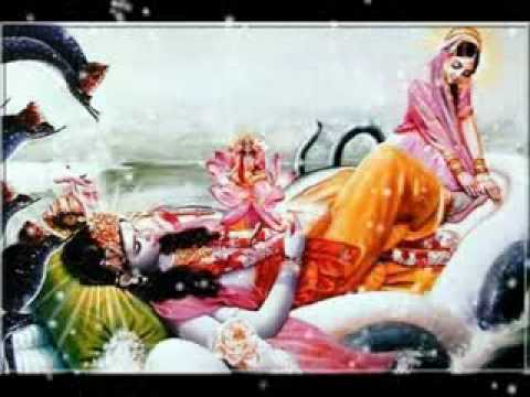 Bhagwan Bhajan - Devotional Bhakti Sangeet and Songs in Hindi_2...
