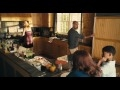 "Easy A - ""Who Told You?"" (Movie Clip 1080p HD)"