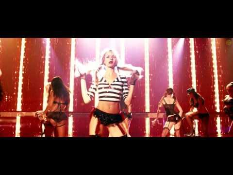 Drew Barrymore Cameron Diaz Lucy Liu Charlies Angels 01 video