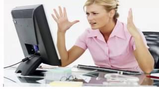 দেখে নিন কম্পিউটার চালু না হলে করণীয় কি    Bangla Computer tips tutorial PC tricks bd YouTube