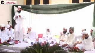 Urdu Emotional Bayan - 7 Kisam Ke Log - Malik Shahbaz
