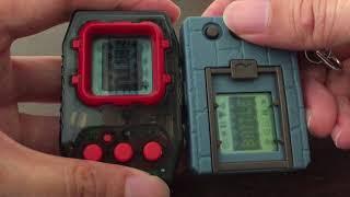 Digimon 20th Anniversary VS Pendulum 5.5