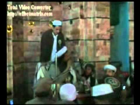 Ihsan Ullah Haseen Part 5 video