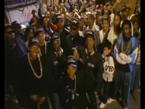 Eazy E - Eazy-Er Said Than Dunn (Traduzido PT-BR)