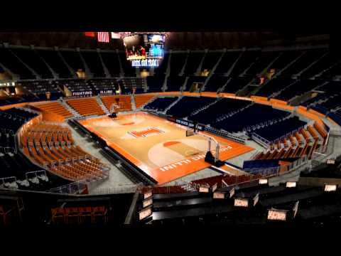 Watch Free  john groce one on one offensive philosophy Full Length Movie