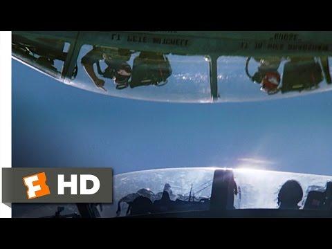 Top Gun (1986) Full Movie Streaming Online 1080p HD Quality