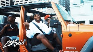 Ralph – 64 (Official Music Video) 🎵