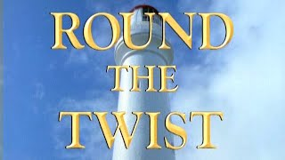 Round The Twist Theme - Intro 1989