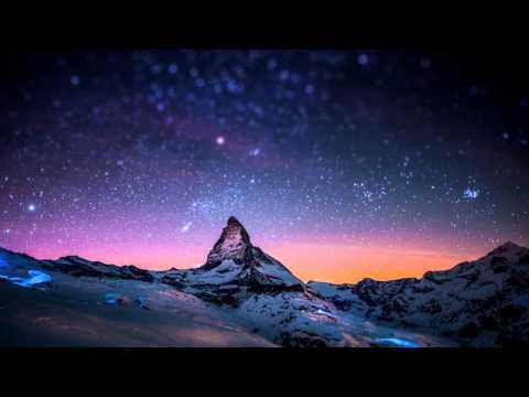 Apollo (Electro Mix) - Night Sky and Space Slideshow