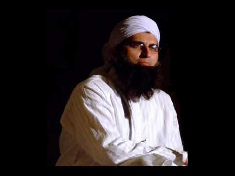 Maulana Tariq Jameel Exclusive Bayan - How Junaid Jamshed Changed 2 of 2