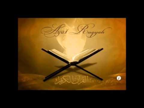 Ruqya Shariya Shaikh Abdul Khader Abdulla Al Khobar Saudi Arabia